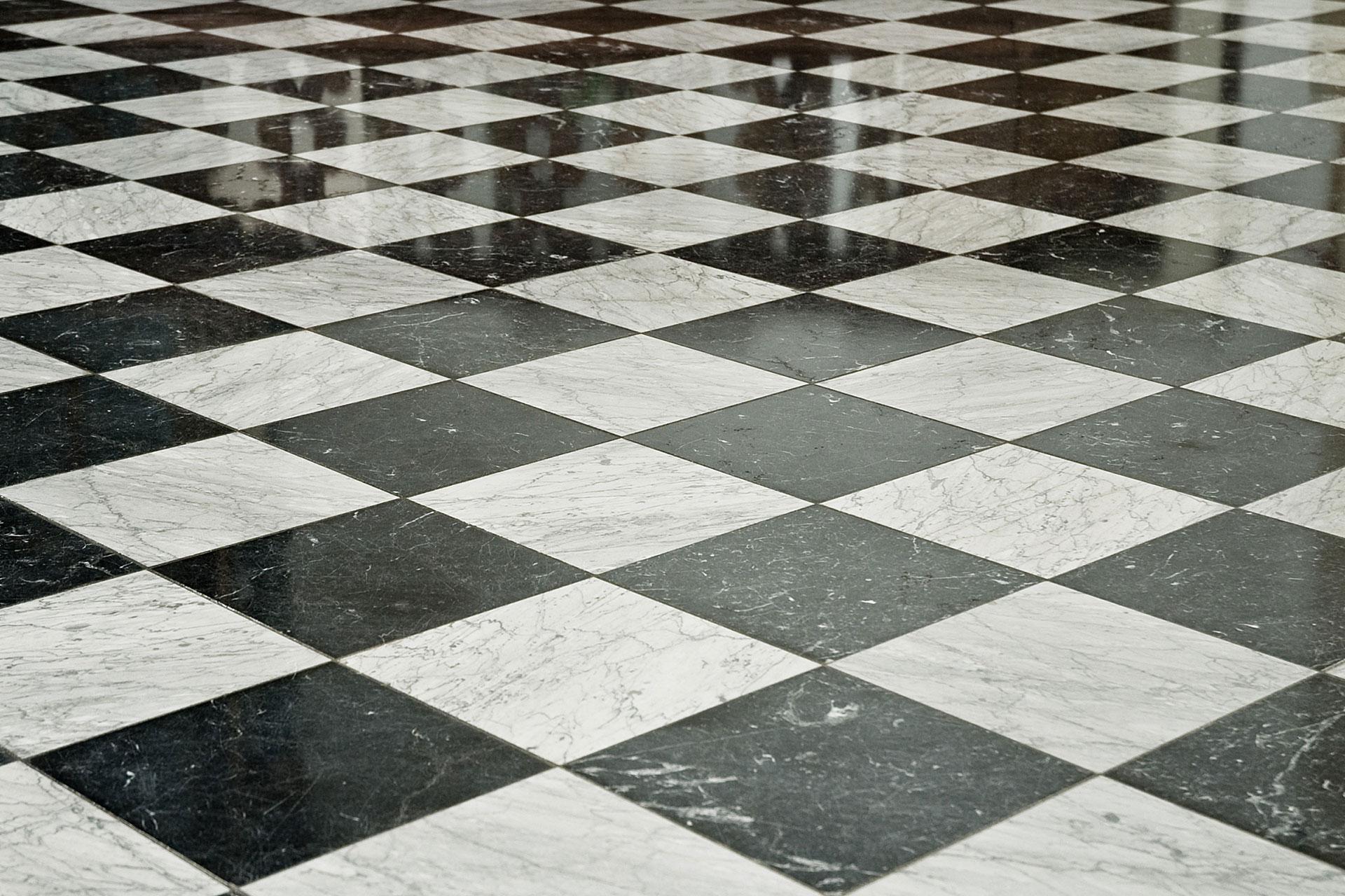 giuseppe-kitchen-and-bath-marble-tile