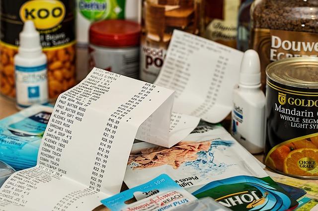 Vernostné karty — reklamný ťah alebo výhoda pre zákazníka?