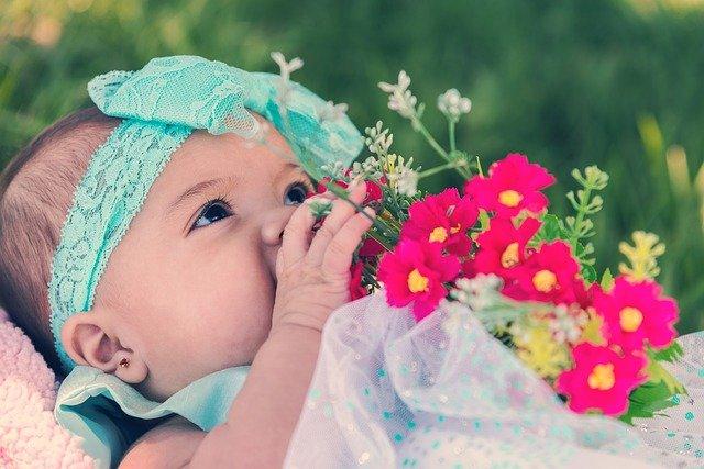 Dojčenie a viróza. Dajú sa tieto dve veci zladiť?
