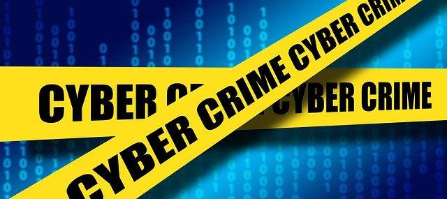 Britská vláda nevylúči vyšetrovanie únikov informácií