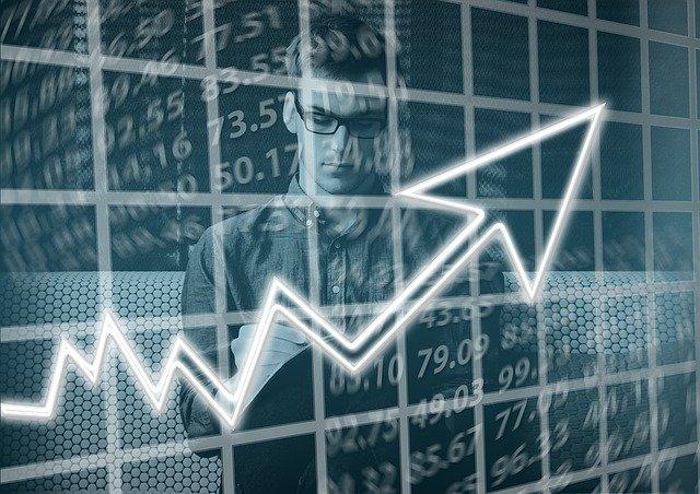 Najsilnejšia ekonomika na svete môže kedykoľvek upadnúť do depresie