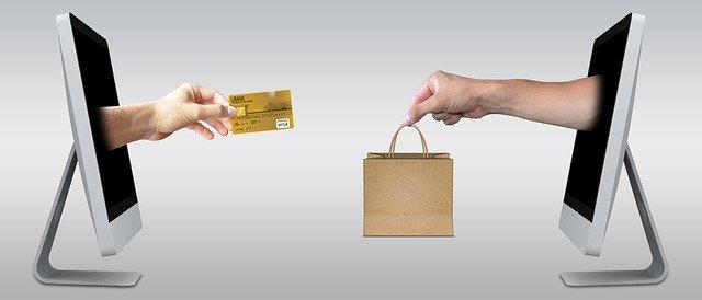 Ušetrite peniaze pri akomkoľvek nákupe