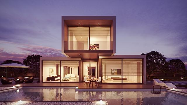 architektura.jpg