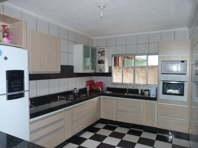 Kuchyňa, interiér.jpg