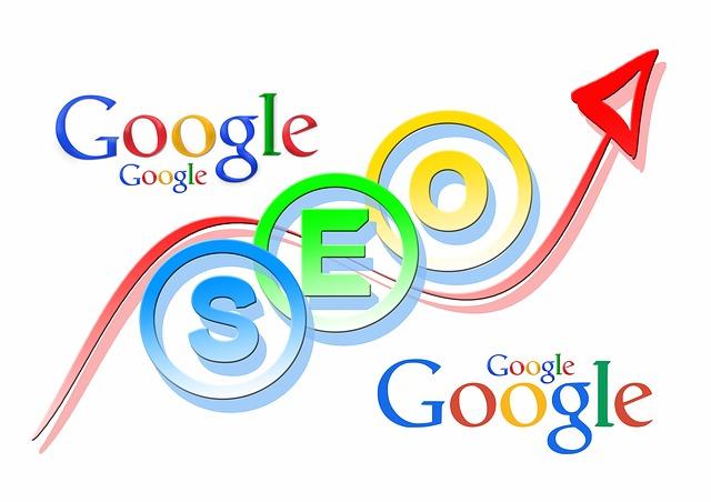 SEO:  Efektívna cesta kdosiahnutiu vyššej návštevnosti pre váš web