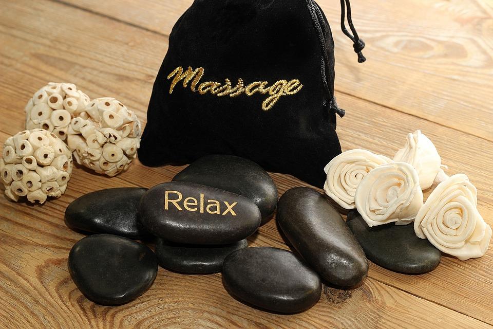 Doprajte si relax stantra masážou a spoznáte úplne iné potešenie!