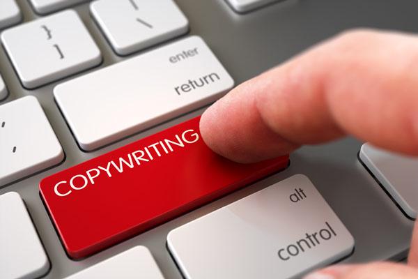 website-copywriting-process